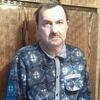 Анатолий, 48, г.Уфа