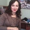 Клава, 24, г.Первомайск