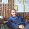 Иван, 47, г.Павлодар