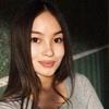 Saniya, 20, г.Жезказган