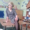 Елена Кащенко (Голови, 32, г.Бутурлиновка