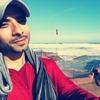 florentino, 30, г.Абу Даби