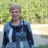 татьяна, 59, г.Гомель