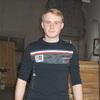 Сергей, 27, г.Новоалтайск