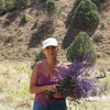 Татьяна, 62, г.Ташкент