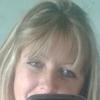 Наталья, 36, г.Устюжна