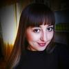 Дарья, 23, г.Вяземский