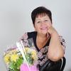 Надежда, 55, г.Белгород-Днестровский