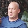 Максим, 36, г.Зеленогорск (Красноярский край)