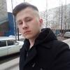 Александр Колеватов, 20, г.Нижневартовск