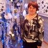 Анна, 57, г.Конотоп
