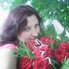 Людмила, 31, г.Чернигов