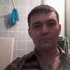 Эдуард, 42, г.Южно-Сахалинск