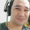Жасик, 35, г.Астана