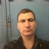 Денис, 39, г.Барнаул