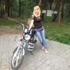 Ольга, 34, г.Бобруйск
