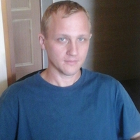 Алексей, 44 года, Стрелец, Москва
