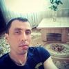 Павел, 36, г.Могилёв