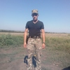 Льоха, 23, г.Киев