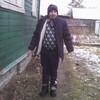 слава, 30, г.Вышний Волочек