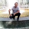 Роман, 35, г.Раменское