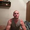 Виталик, 35, г.Борисов