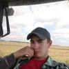 Рамзис, 25, г.Челябинск
