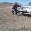 Александр, 57, г.Алматы (Алма-Ата)