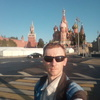 Юрий, 36, г.Могилёв