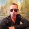 Vadim, 46, г.Островец-Свентокшиский
