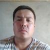Iskandar Raxmonov, 35, Livny
