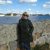 Елена, 59, г.Калининград