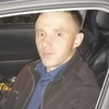 Александр, 32, г.Тулун