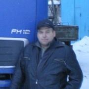 Эдуард 30 Усть-Илимск