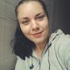 Людмила, 28, г.Брянск