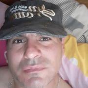 Sergio Astudillo 52 Сантьяго