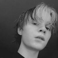 Даниил, 17 лет, Лев, Москва