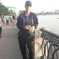 Юрий, 39 лет, Лев, Екатеринбург