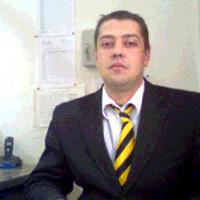юрий, 42 года, Лев, Ростов-на-Дону