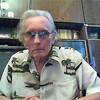 Александр, 79, г.Мариуполь