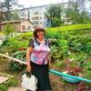 Тамара Иванова, 65, г.Иркутск