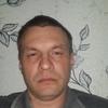 lehich, 35, Savinsk