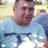 Сергей, 38, г.Барановичи