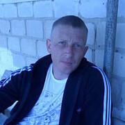 Серега 38 Москва