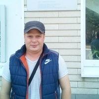 Дмитрий, 40 лет, Скорпион, Боярка
