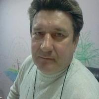 сауш вл, 55 лет, Телец, Раменское