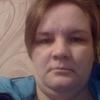 Nadejda, 38, Karabanovo