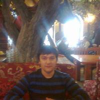 Артур, 26 лет, Козерог, Ярославль