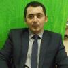 Ильдар, 43, г.Находка (Приморский край)