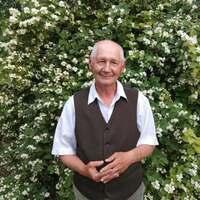 Виктор, 71 год, Рак, Самара